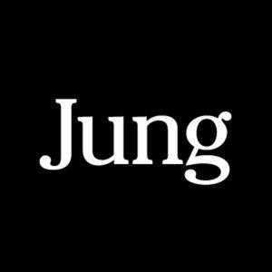 Jungrelations AB