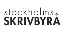 Stockholms Skrivbyrå AB