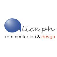 Alice PH Kommunikation & Design
