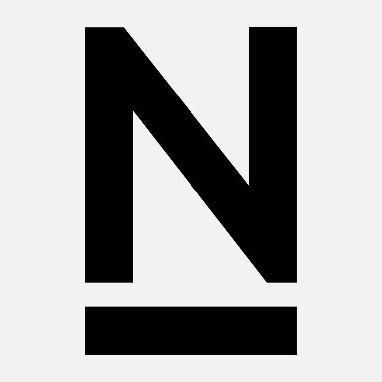 Branded North