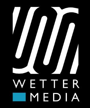 Wettermedia Digitalbyrå
