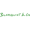Blomquist & Co