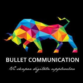 Bullet Communication