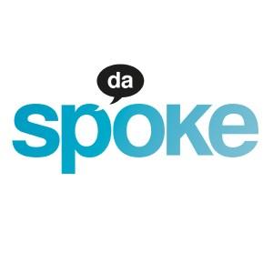 Spoke Digital Agency