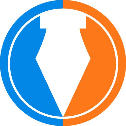 DaVector Design