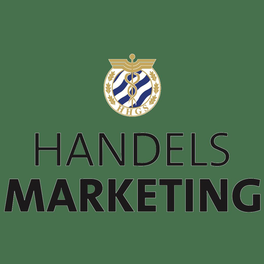 HHGS HandelsMarketing