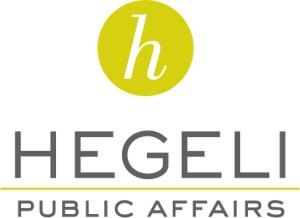 Hegeli Public Affairs
