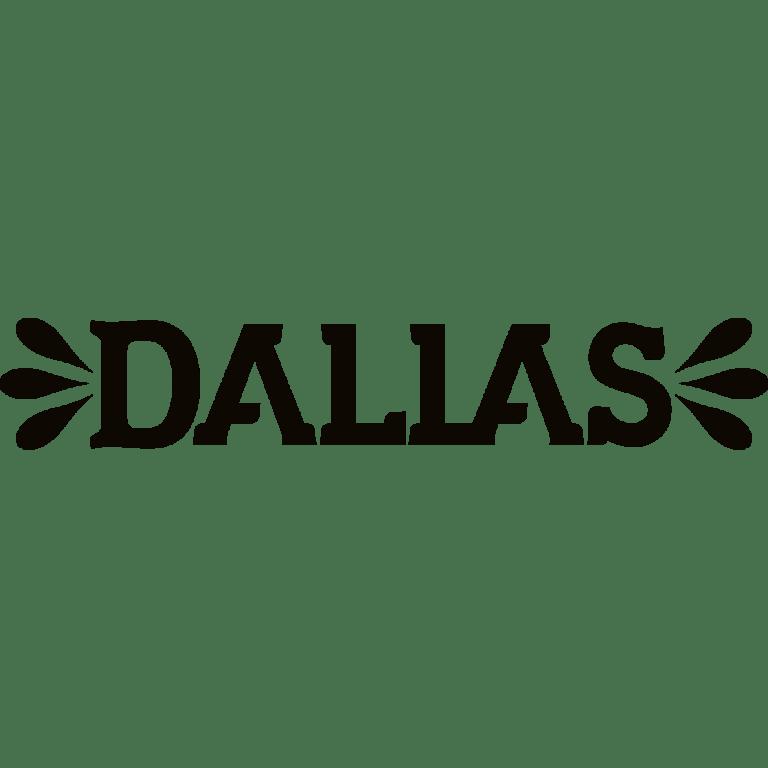 Dallas Motion Agency