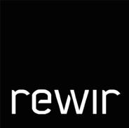 Rewir AB