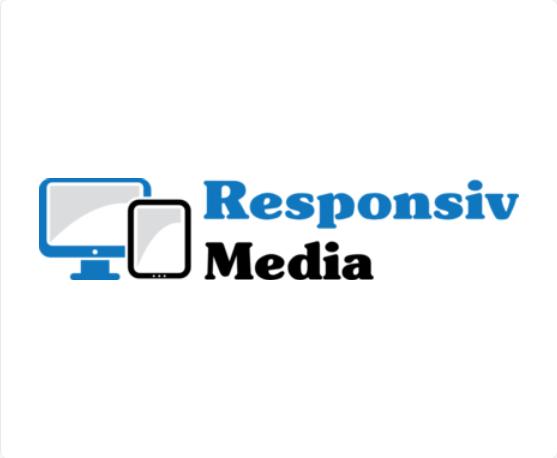 Responsiv Media