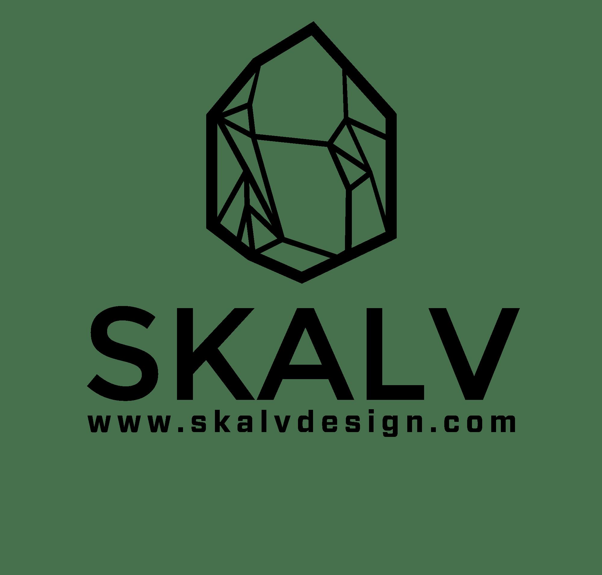SKALV Design