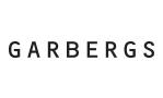Garbergs Reklambyrå