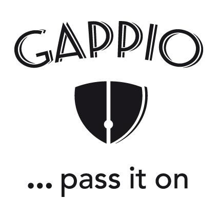 Gappio AB