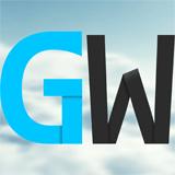 GetWeb UF