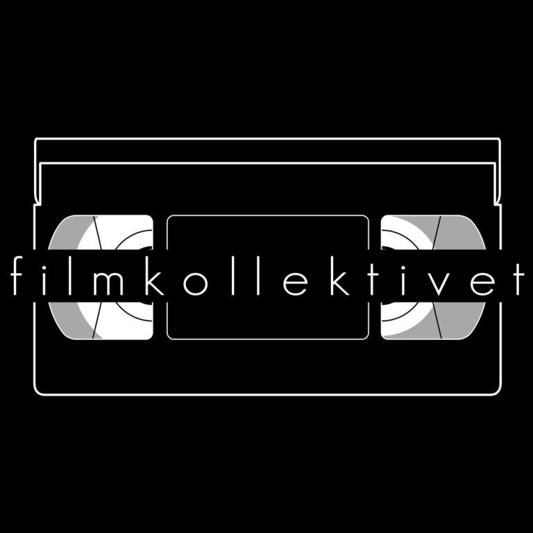 Filmkollektivet