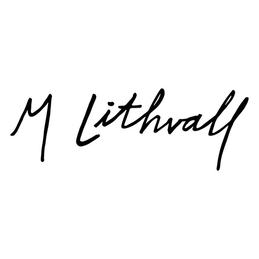 M Lithvall