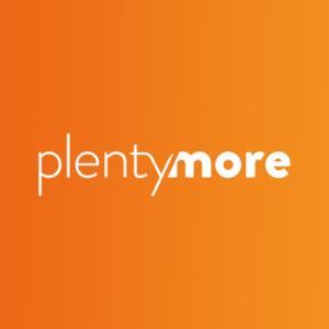 Plentymore Reklambyrå AB