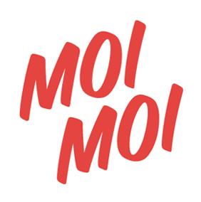 Moi Moi