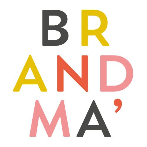 Brandma'