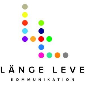 Länge Leve Kommunikation AB