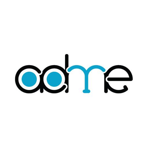 Adme AB