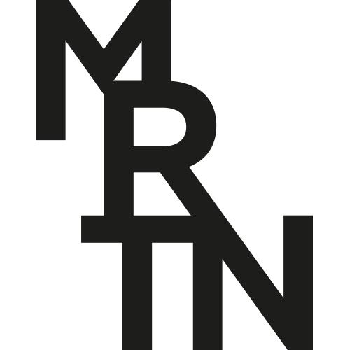 Martin Ruben