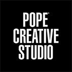 POPE CREATIVE STUDIO
