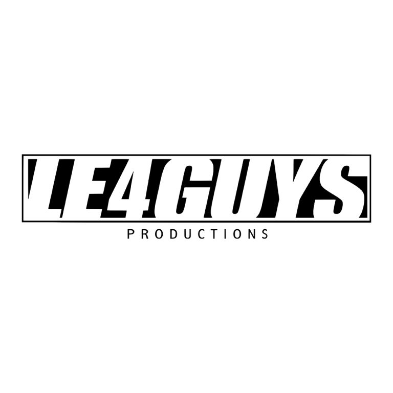 Le Four Guys Productions HB
