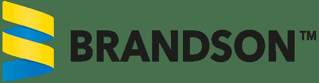 Brandson AB