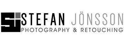 Fotograf Stefan Jönsson