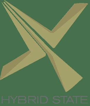 Hybrid State