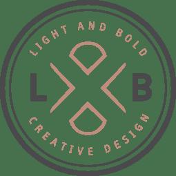 Light&Bold