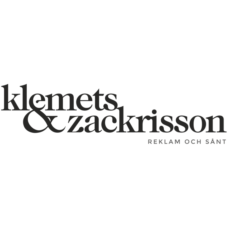 Klemets & Zackrisson
