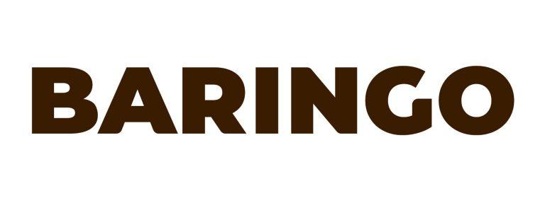 Baringo reklam och kommunikation