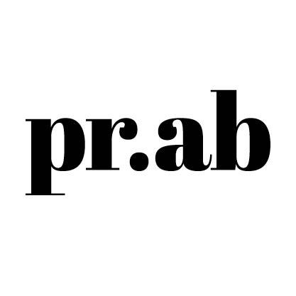 Pr.ab