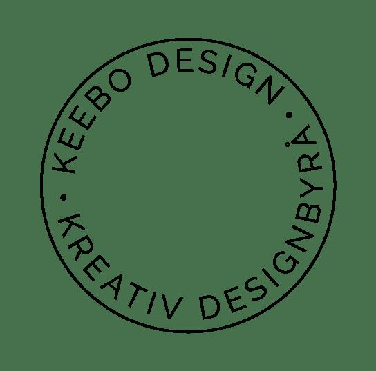 Keebo Designbyrå