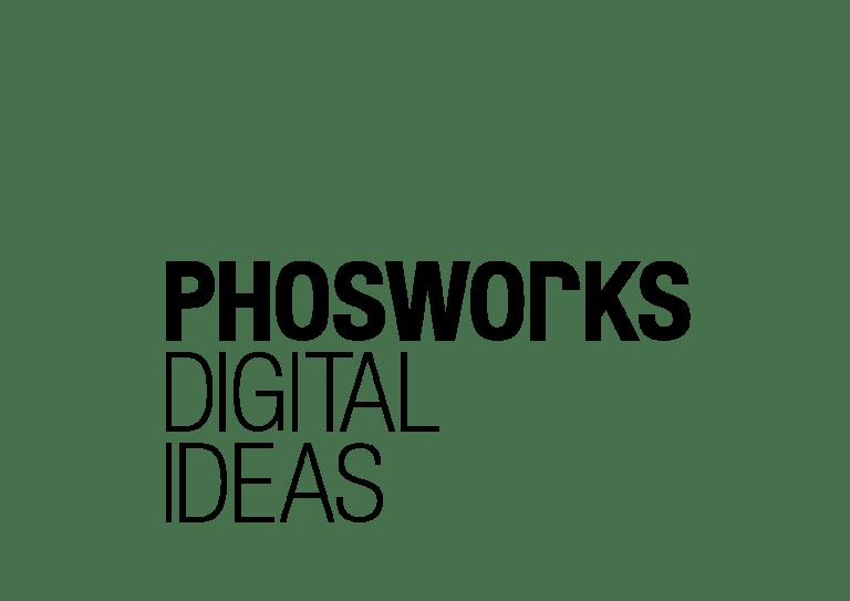 Phosworks