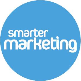 Smarter Marketing Uddevalla AB