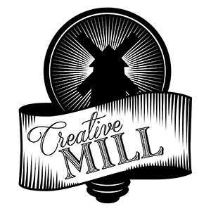 Creative Mill Kommunikationsbyrå