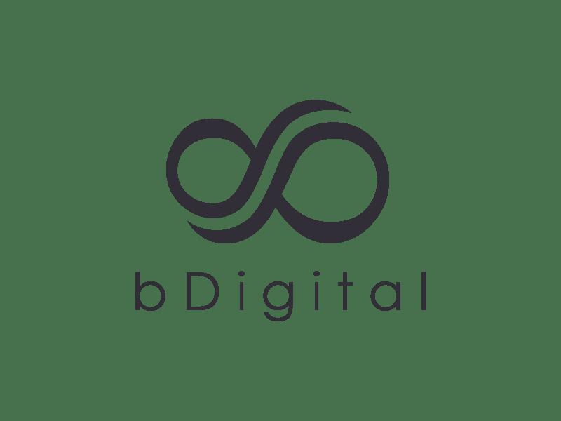 bDigital