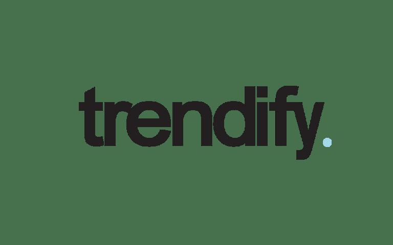 Trendify