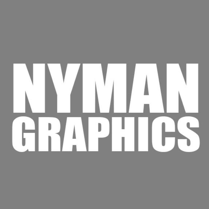 Nyman Graphics