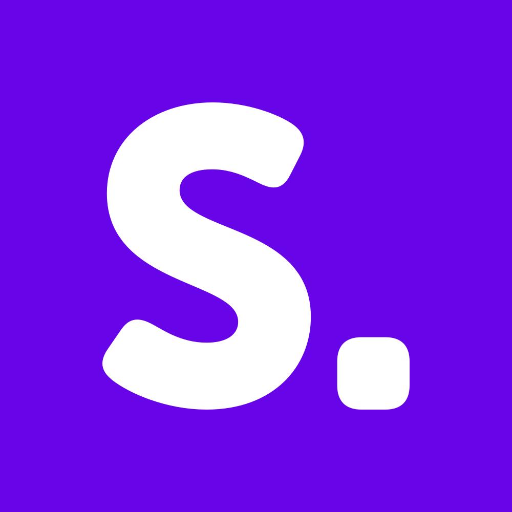 Solvd E-handelsbyrå