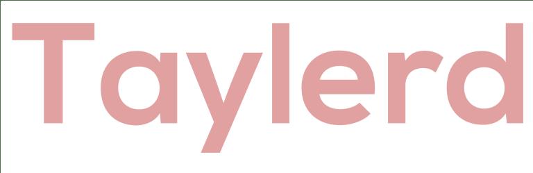 Taylerd AB