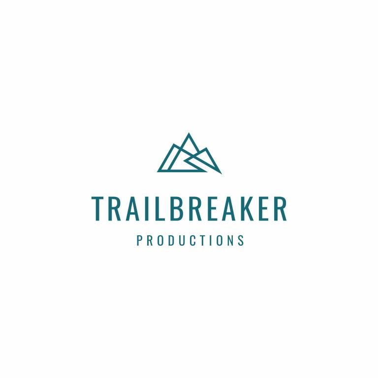 Trailbreaker AB