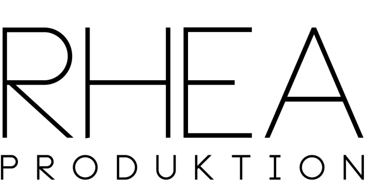 Rhea Produktion