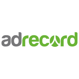 Adrecord AB