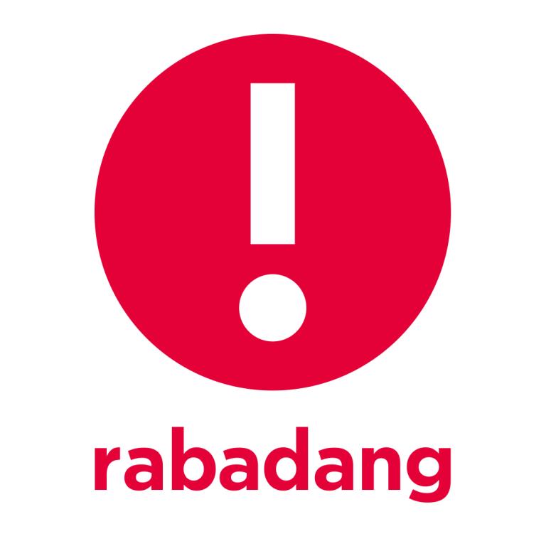 Rabadang AB