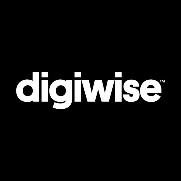 Digiwise