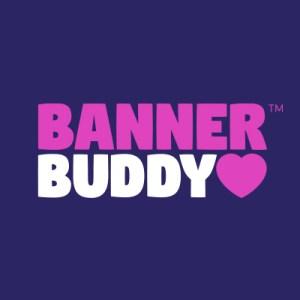 BannerBuddy